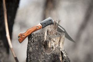 What are the Best Pocket Knife Brands?