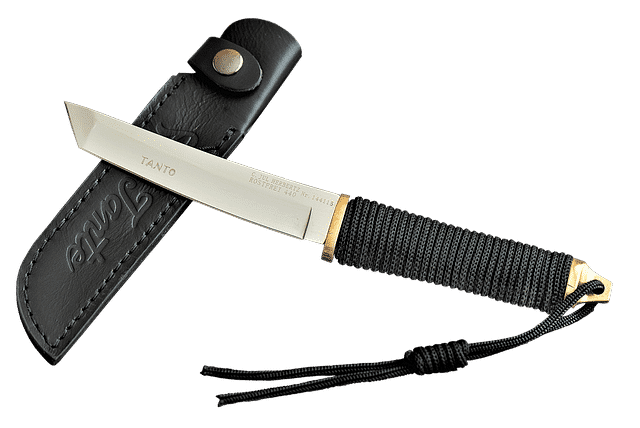 How To Sharpen Tanto Blade. Tanto Blade, Benefits of a tanto blade, Tanto Blade Benefits and Drawbacks, Tanto Blade Style, Tanto.
