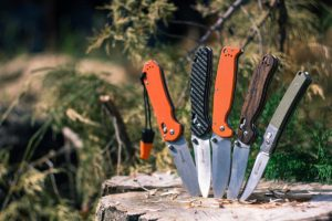 The Best Pocket Knives For Everyday Use (2020 Edition)